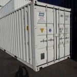 20ft new Shipping Container Perth WA